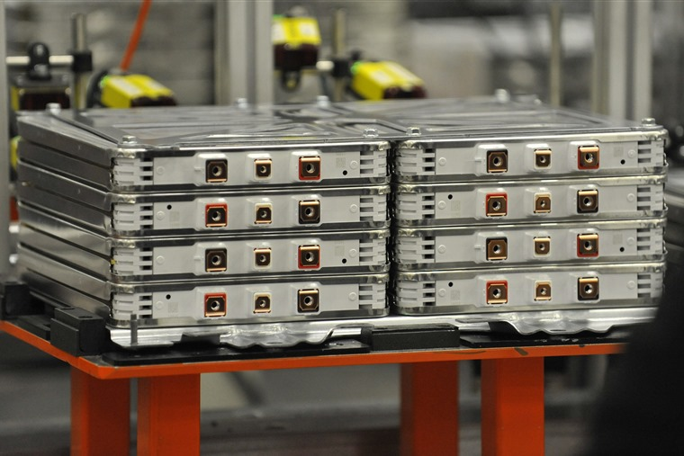 11_NISSAN_BATTERY_PLANT