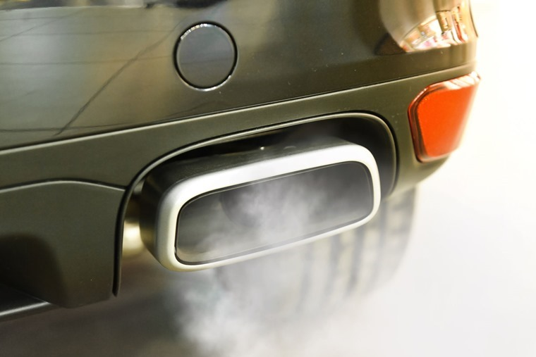 exhaust-emissions-wltp-95g-km-2021