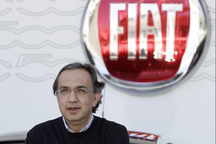 Fiat_Sergio_Marchionne