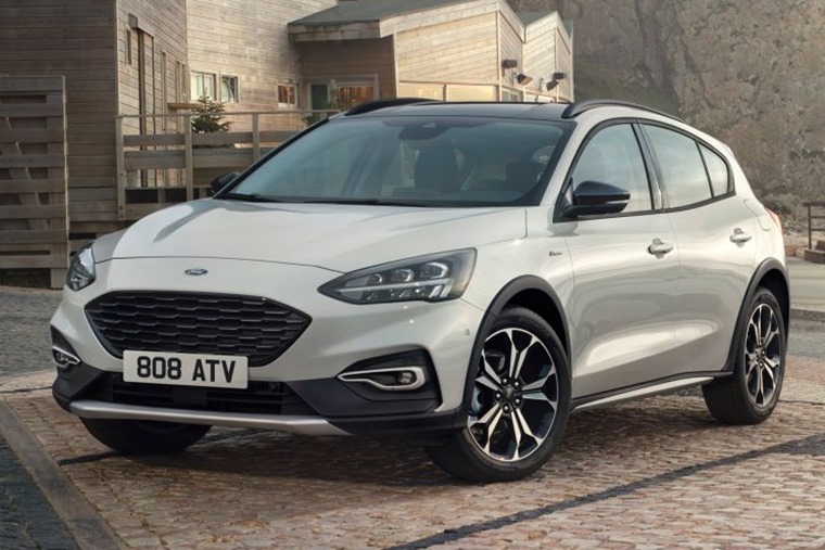 ford_2018_focus_active_04