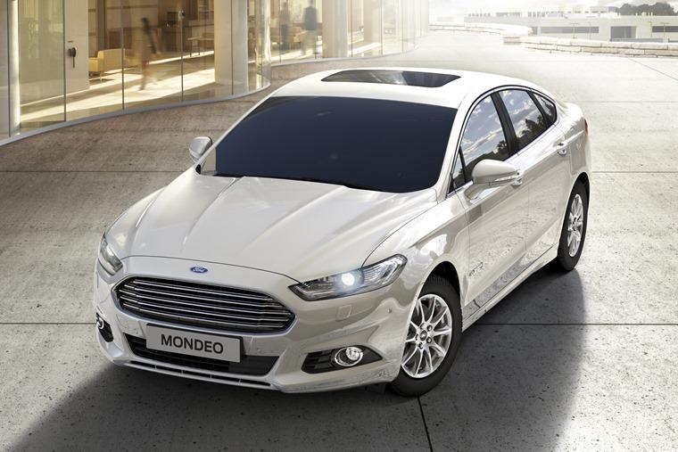 FordMondeo-Hybrid_01