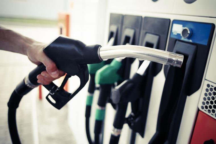 fuel pump diesel