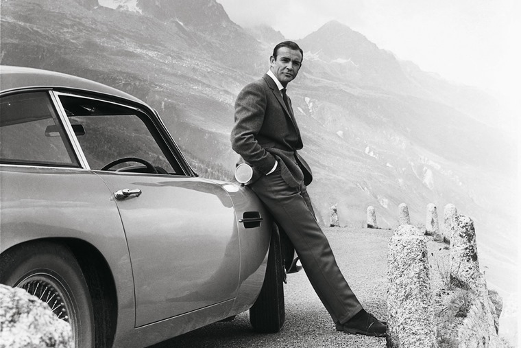 Global James Bond Day.jpg