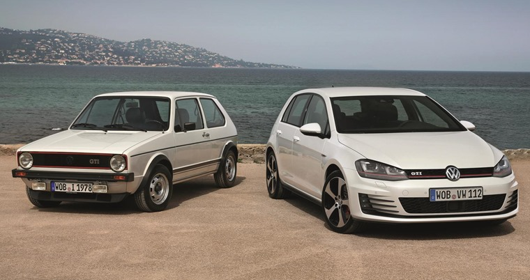 Golf GTI MK 1 and 7_01