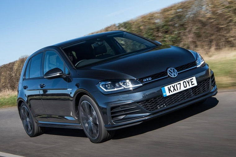 Best cars for less than £200 per month…
