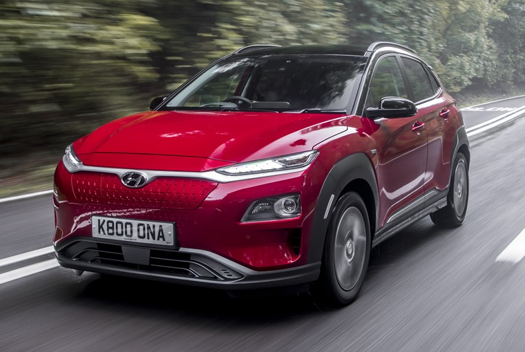 hyundai-kona-electric-aug2018-021