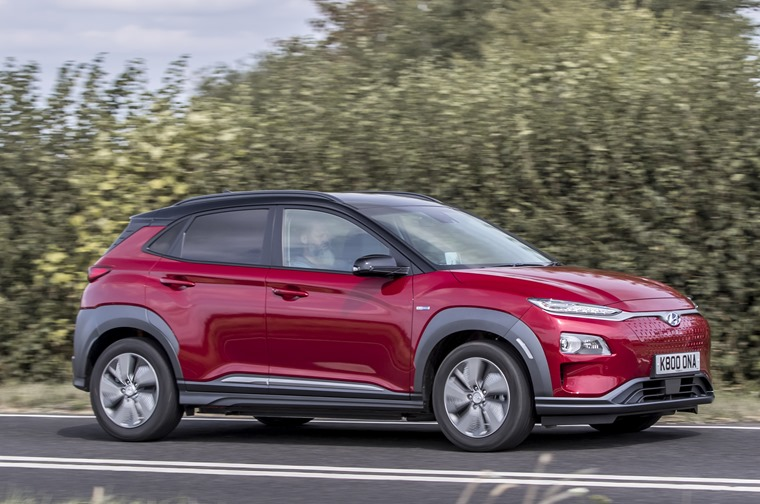 hyundai-kona-electric-aug2018-072