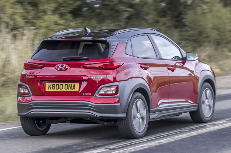 hyundai-kona-electric-aug2018-083