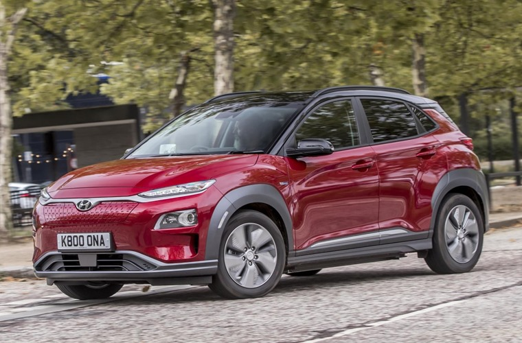 hyundai-kona-electric-aug2018-109