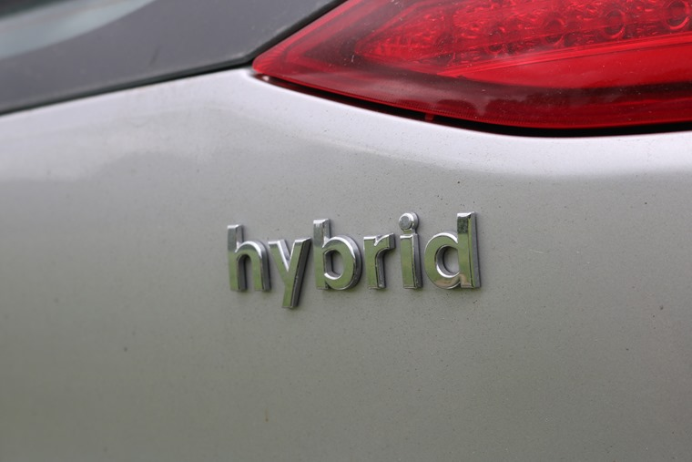 The BVRLA has pledged to increase low-emission vehicle numbers in its fleet.
