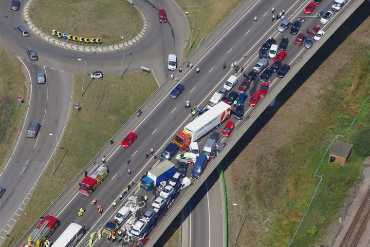 isle-of-sheppey-multi-car-crash---pc---max-montagut-flickr_2