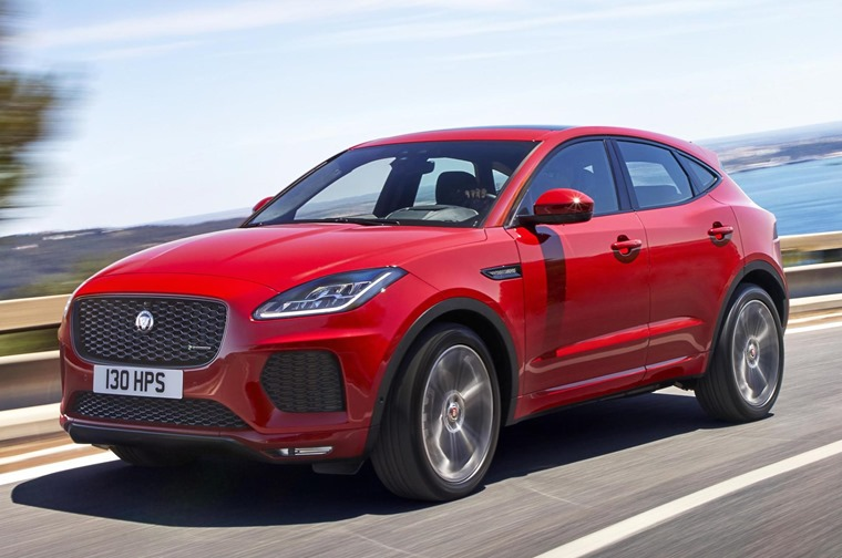 JAG_EPACE_18MY_FirstEdition_OnroadDynamic_130717_02_HERO