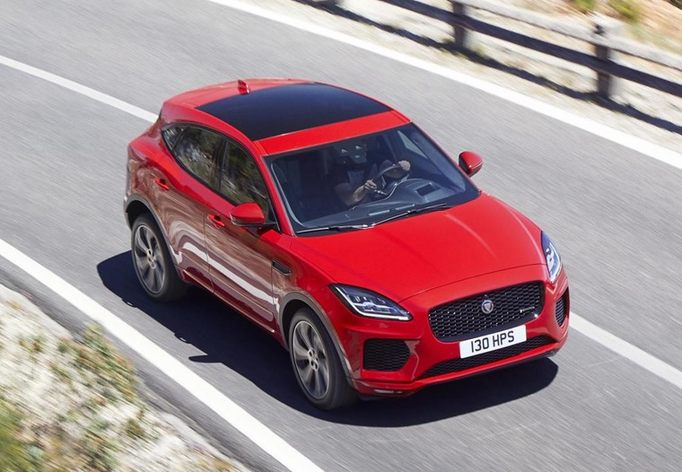 JAG_EPACE_18MY_FirstEdition_OnroadDynamic_130717_08