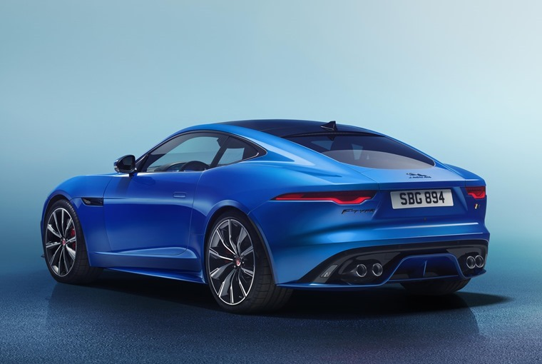 jaguar-f-type-rear_3