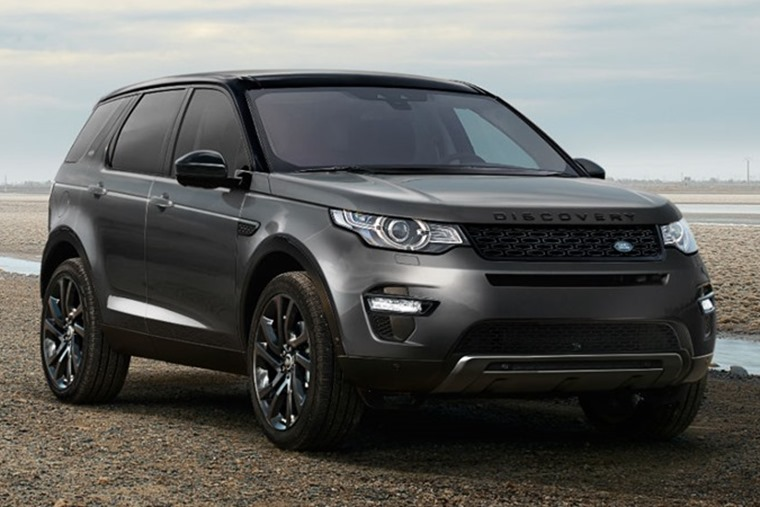 Land-Rover-Discovery-Sport-2017-Front-Static_thumb
