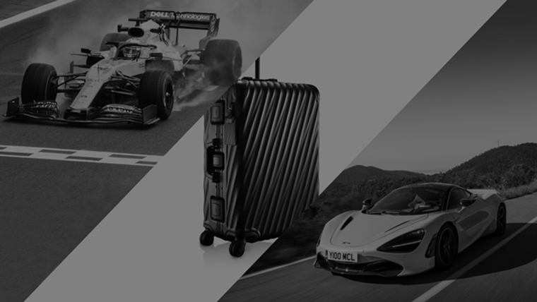 McLaren-announces-TUMI-as-official-luggage-partner