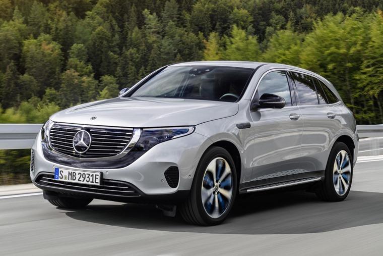 Large-30183-Mercedes-BenzEQC