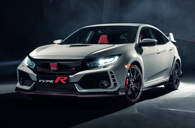 Type R lead
