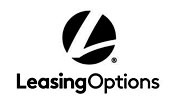 leasing-options