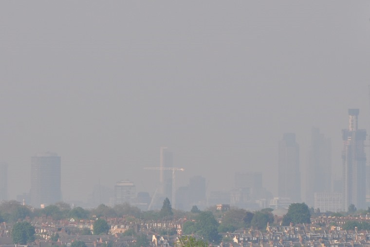 London-air-pollution_3