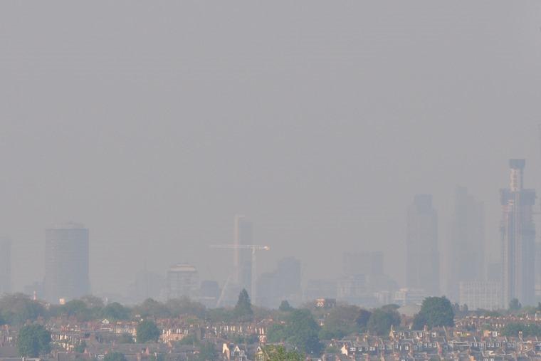 London-air-pollution_3