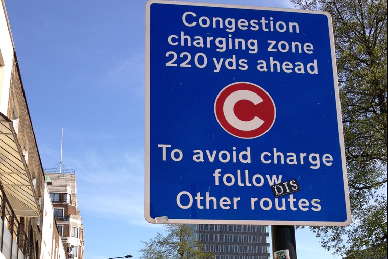 The plans could see an extension for the Low Emissions Zone, while an Ultra Low Zone will be introduced earlier than planned