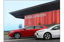 Car Leasing News For Europcar