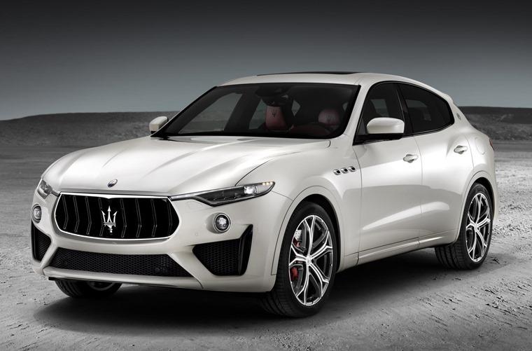 Maserati Levante GTS_2