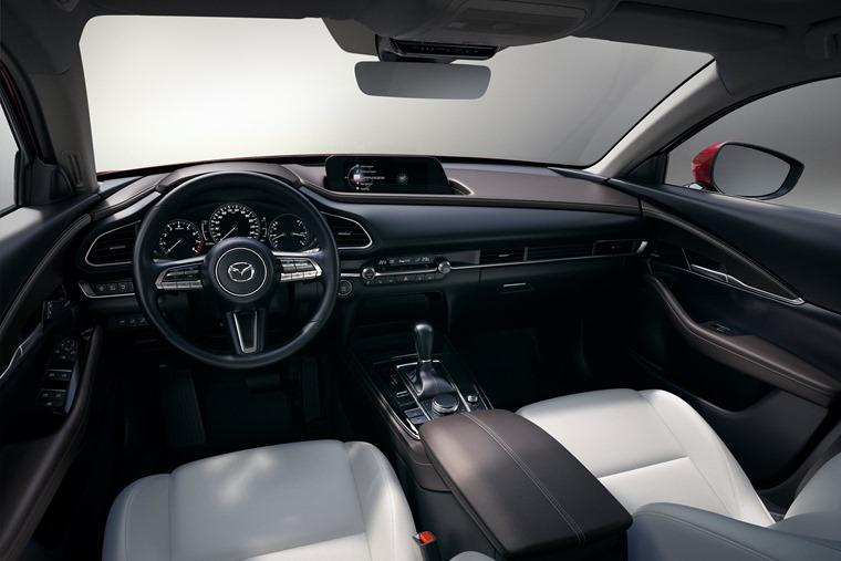 Mazda-CX-30_at_2019GIMS_18