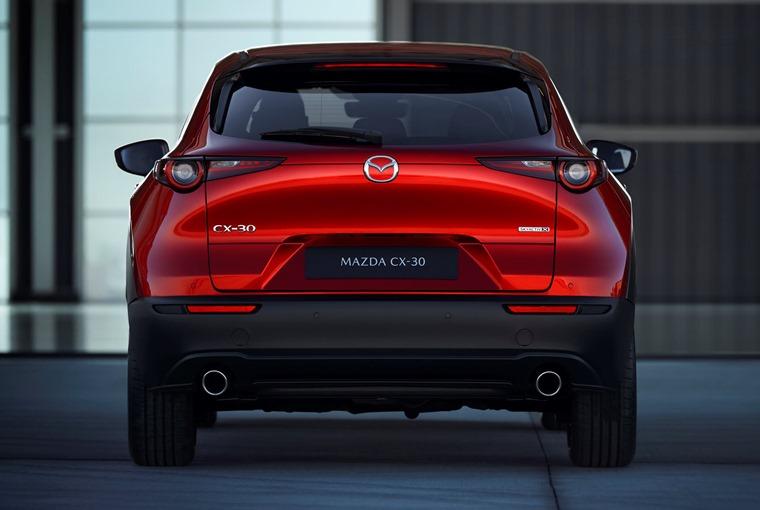 Mazda-CX-30_at_2019GIMS_6