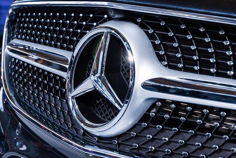 MercedesBadge