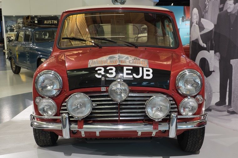 Mini_Cooper_S_1963