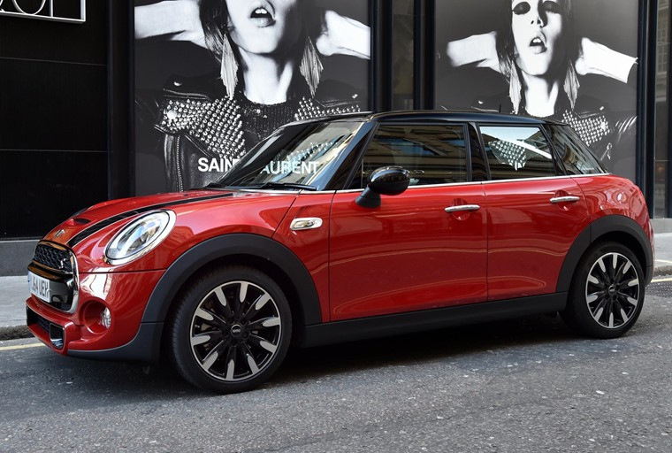 BMW has confirmed Mini production will continue at Oxford plant, and include all-new EV model.