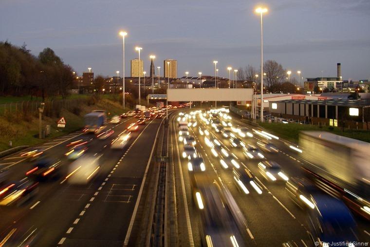 motorway-fast-traffic---PC---The-Justified-Sinner-4x3_2_2_thumb