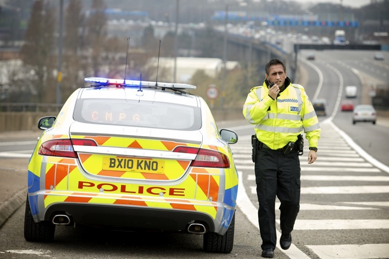 Motorway-police-traffic-officers-a---PC---West-Midlands-Police_2