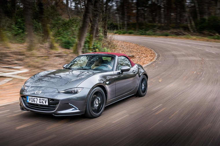 MX5_Special Edition_036