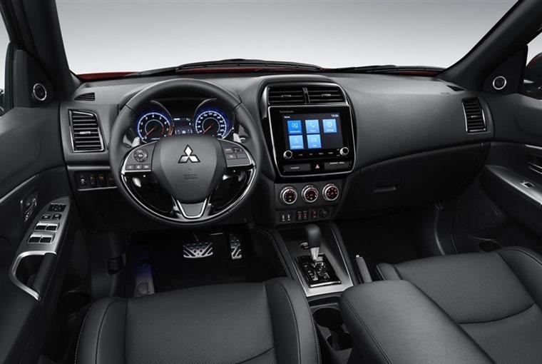 new-2020-asx---dashboard