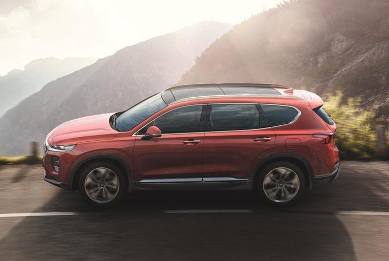 New Generation Hyundai Santa Fe (2)_thumb