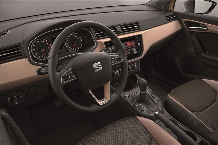 New SEAT Ibiza_009