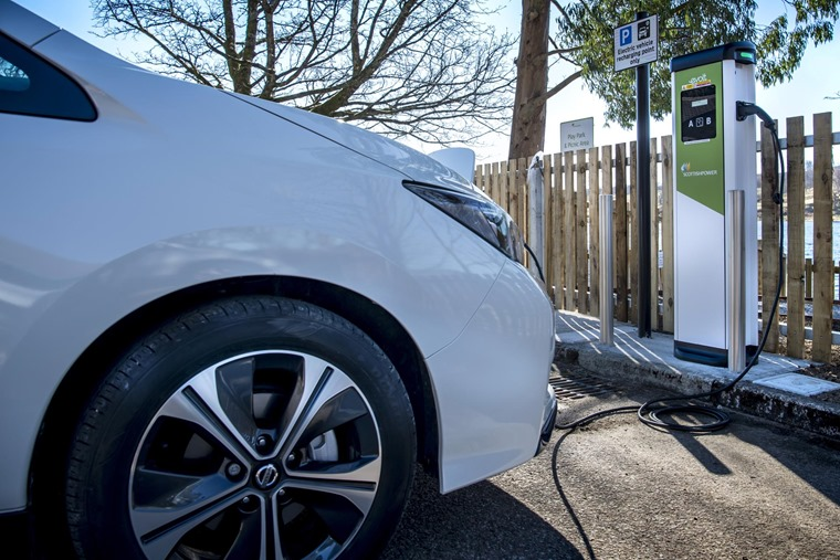 Going, going, gone: All PHEV and EV grants snapped up in record time ahead  of cuts