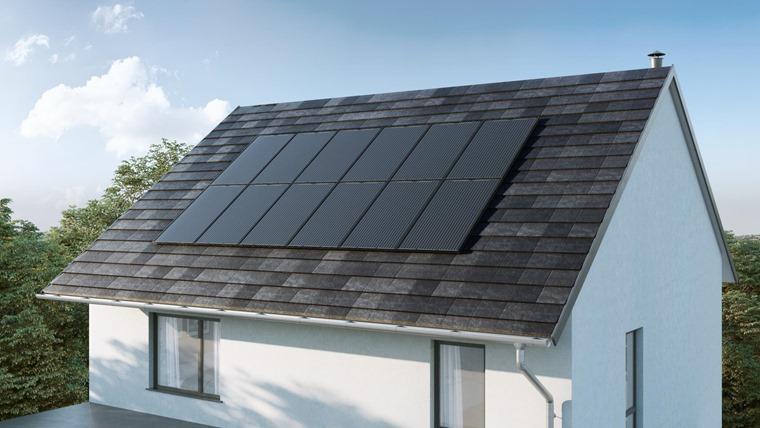 Nissan_Energy_Solar_panels