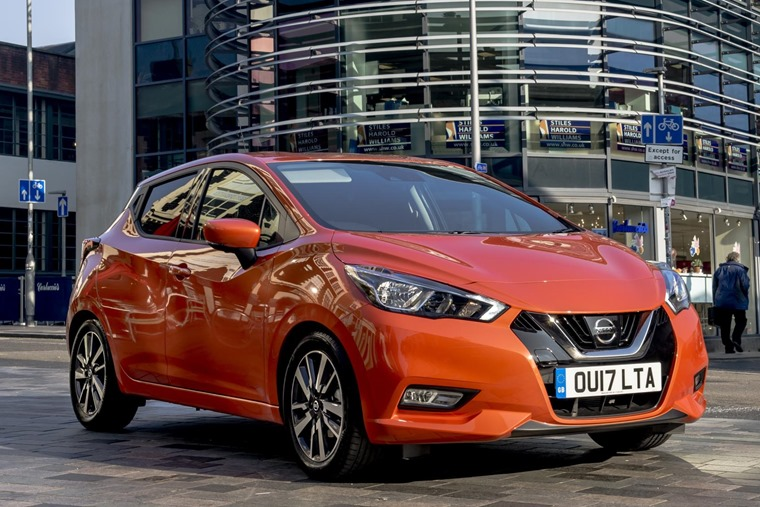 Nissan_Micra 2017 001