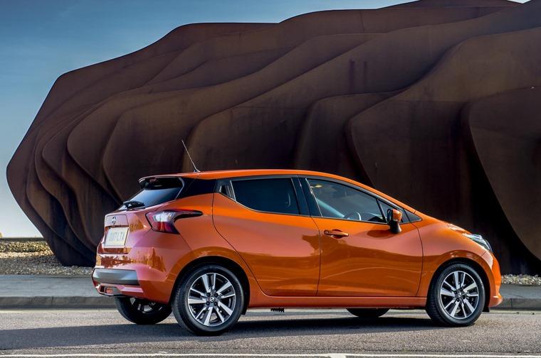 Nissan_Micra 2017 007