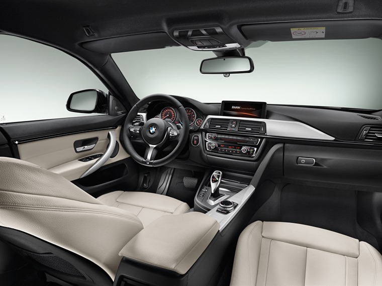 P90141752_highRes_the-new-bmw-4-series
