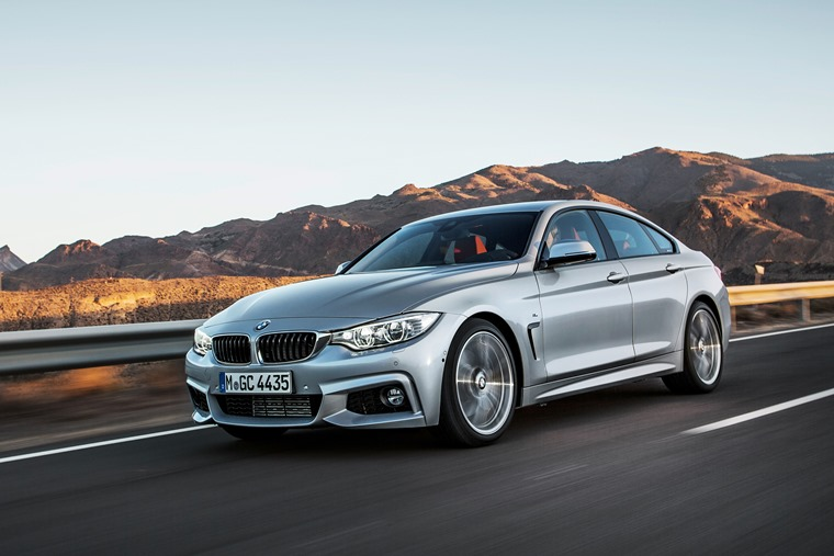 P90141824_highRes_the-new-bmw-4-series