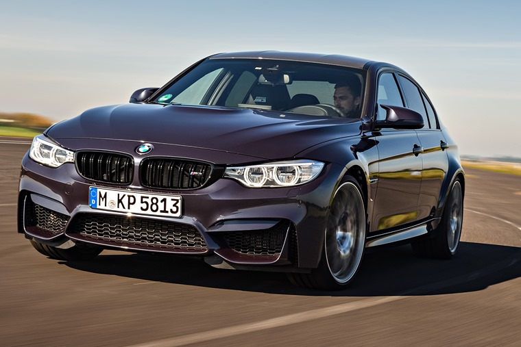P90236751_highRes_the-new-bmw-m3-30-ye