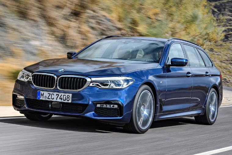 P90244985_highRes_the-new-bmw-5-series