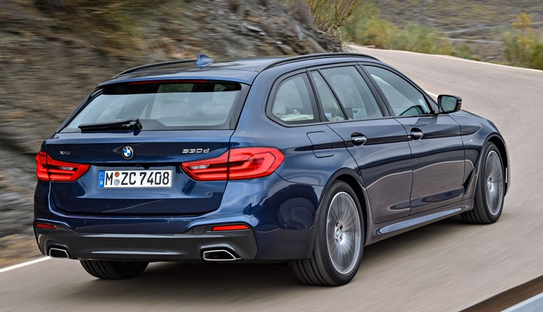 P90245003_highRes_the-new-bmw-5-series