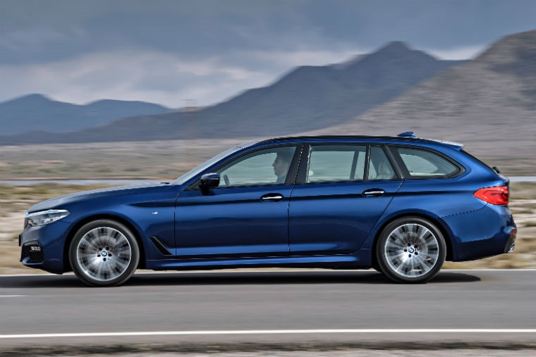 P90245017_highRes_the-new-bmw-5-series