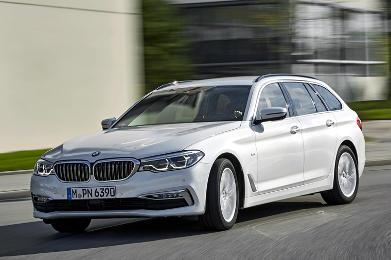 P90258720_highRes_the-new-bmw-5-series